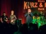 04.01.2020 - Kurz & Lang
