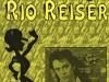rio-eintrittsticket