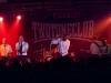 twotoneclub__001