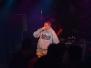 Der Lange - Hip Hop Jam vom 13.10.2001