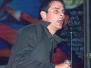 Dive / Monolith / Graphik Magazin - 08.12.2001