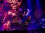 Freygang-Band 2013