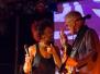 Hattler - Konzert 15.10.2016 Pressenwerk
