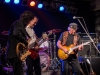 Martin Barre Band - 25.10.14 - Pressenwerk Bad Salzungen
