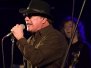 Mitch Ryder + Engerling - Sa, 03.02.2007
