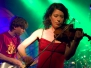 Mutabor - Abschiedskonzert - Sa, 29.04.2006