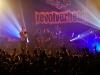 revolverheld_012