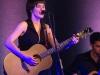 Sara Niemietz feat. Snuffy Walden