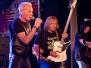 UFO - Rocklegenden im Konzert - Mo, 01.06.09