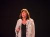 Ulla Meinecke - Sa, 25.01.2014 - Pressenwerk Bad Salzungen