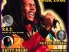 marley-tour2002