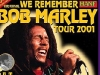 marley-tour2001