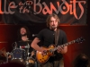 Wille and The Bandits - 08.12.2017