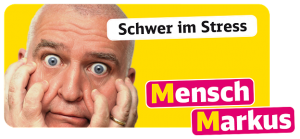 Single männer bad salzungen